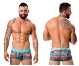 JOR | Freedom Boxer Briefs | 0321